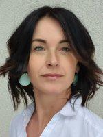 Claudia Wutte
