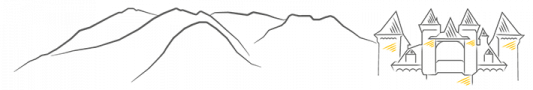 Občina Globasnica