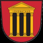 Gemeinde Globasnitz