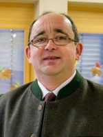 Martin Britzmann