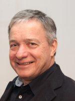 Johann Bricman