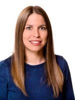 EL Mag. Milena Lipuš-Hartmann