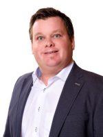 Andreas Pitschek