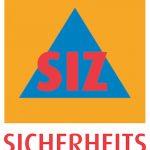 SIZ Globasnitz