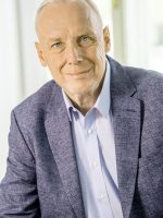 Bernhard Sadovnik